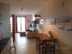 Annuncio affitto Porto Garibaldi Comacchio Ferrara appartamento