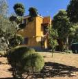 foto 7 - Cinigiano podere confinante con tenuta Montecucco a Grosseto in Vendita
