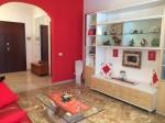 Annuncio vendita Firenze in palazzo signorile luminoso appartamento