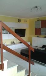 Annuncio vendita Appartamento centro Vinovo