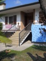 Annuncio vendita Mira casa ammobiliata