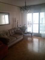 Annuncio affitto Mentone appartamento in pieno centro