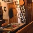 foto 3 - Frabosa Sottana mansarda arredata a Cuneo in Vendita