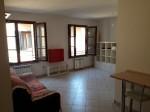 Annuncio vendita Santa Croce sull'Arno appartamento con garage