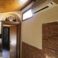 foto 9 - Montecatini Terme nel centro storico mansarda a Pistoia in Vendita