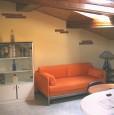 foto 1 - Montecatini Terme nel centro storico mansarda a Pistoia in Vendita