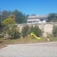 foto 2 - Caresana casa indipendente su due livelli a Vercelli in Vendita