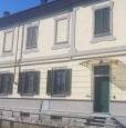 foto 1 - Caresana casa indipendente su due livelli a Vercelli in Vendita