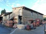 Annuncio vendita Nel centro di Strada in Chianti antica fornace