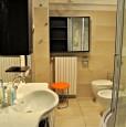 foto 4 - A Maggiora appartamento a Novara in Affitto