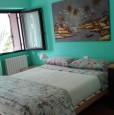 foto 3 - A Maggiora appartamento a Novara in Affitto