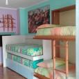foto 2 - A Maggiora appartamento a Novara in Affitto