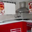 foto 1 - A Maggiora appartamento a Novara in Affitto