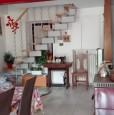 foto 0 - A Maggiora appartamento a Novara in Affitto