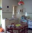 foto 7 - Toro casa a Campobasso in Vendita
