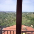 foto 5 - Toro casa a Campobasso in Vendita