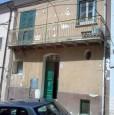foto 1 - Toro casa a Campobasso in Vendita