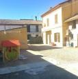 foto 3 - Alessandria casa semindipendente da ristrutturare a Alessandria in Vendita
