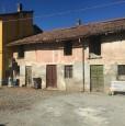 foto 2 - Alessandria casa semindipendente da ristrutturare a Alessandria in Vendita