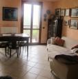 foto 3 - Casalpusterlengo appartamento trilocale a Lodi in Vendita