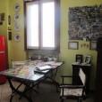 foto 2 - Casalpusterlengo appartamento trilocale a Lodi in Vendita