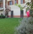 foto 1 - Casalpusterlengo appartamento trilocale a Lodi in Vendita