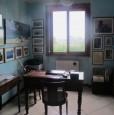 foto 0 - Casalpusterlengo appartamento trilocale a Lodi in Vendita