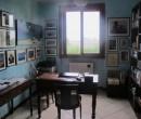 Annuncio vendita Casalpusterlengo appartamento trilocale