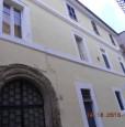 foto 5 - A Civita Castellana appartamento a Viterbo in Vendita