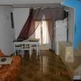 foto 4 - A Civita Castellana appartamento a Viterbo in Vendita