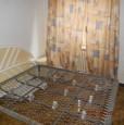 foto 3 - A Civita Castellana appartamento a Viterbo in Vendita