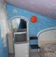 foto 1 - A Civita Castellana appartamento a Viterbo in Vendita