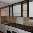 foto 0 - A Civita Castellana appartamento a Viterbo in Vendita