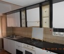 Annuncio vendita A Civita Castellana appartamento