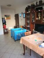 Annuncio vendita Civitavecchia vicino al mare appartamento