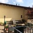 foto 8 - Bianzano monolocale a Bergamo in Vendita
