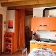 foto 3 - Bianzano monolocale a Bergamo in Vendita