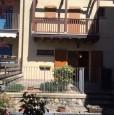 foto 1 - Bianzano monolocale a Bergamo in Vendita