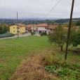 foto 2 - Lugo di Vicenza lotto fabbricabile a Vicenza in Vendita
