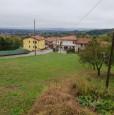 foto 1 - Lugo di Vicenza lotto fabbricabile a Vicenza in Vendita