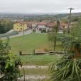foto 0 - Lugo di Vicenza lotto fabbricabile a Vicenza in Vendita