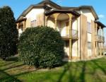 Annuncio vendita A Lentigione villa unifamiliare