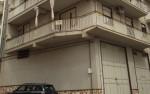 Annuncio vendita Canicattì appartamento con garage