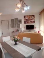 Annuncio affitto Rimini appartamento di nuova costruzione
