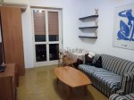 Annuncio affitto San Donato Milanese appartamento arredato