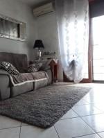 Annuncio vendita Appartamento nel cuore di Roma