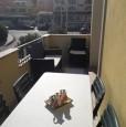 foto 16 - Castelsardo trilocale a Sassari in Vendita