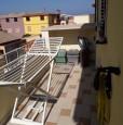foto 11 - Castelsardo trilocale a Sassari in Vendita