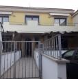 foto 9 - Castelsardo trilocale a Sassari in Vendita