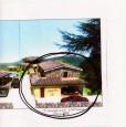 foto 0 - Terreno edificabile residenziale a San Teodoro a Olbia-Tempio in Vendita